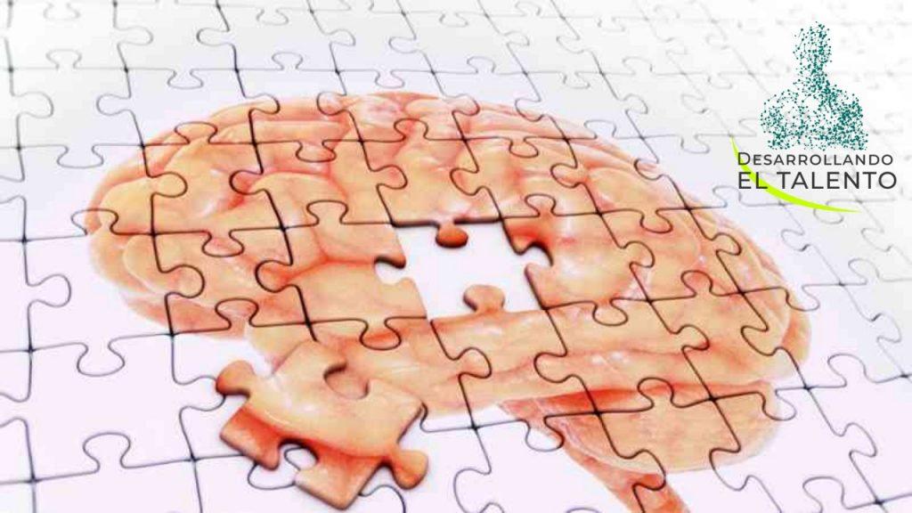 La importancia de la psicometría en el proceso de selección
