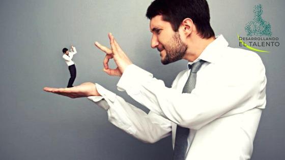 ¿Dejar ir o retener?: El dilema ante el despido