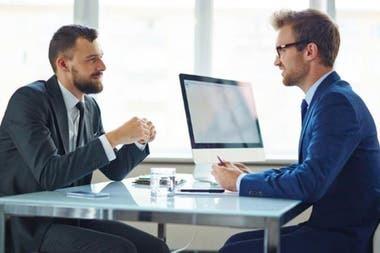 Puntos clave para hacer una entrevista exitosa a tus candidatos siendo empleador o jefe inmediato
