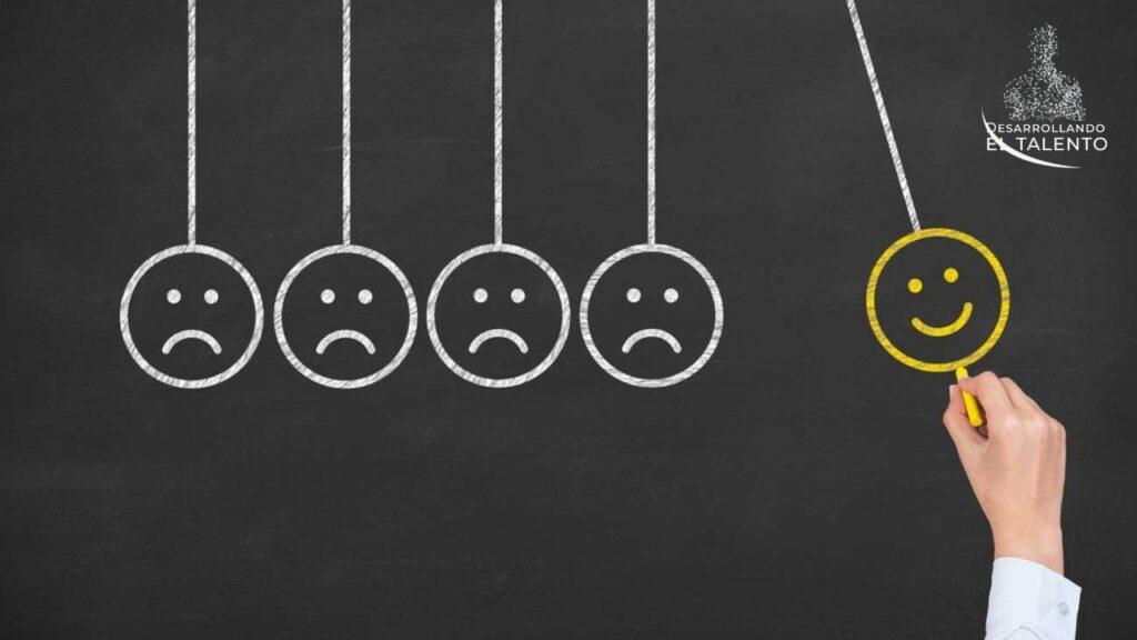 Bienestar en las empresas: Psicología Positiva y organizaciones